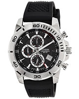 Men's Watch AN3490-04E - Citizen
