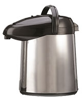 Flask 3.5 Liter - Home