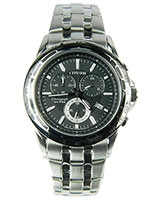 Men's Watch AN7020-57E - Citizen