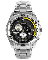 Men's Watch AN7100-50E - Citizen