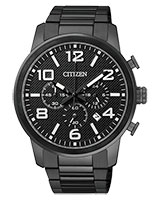 Men's Watch AN8055-57E - Citizen