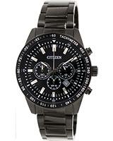 Men's Watch AN8075-50E - Citizen