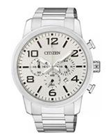 Men's Watch AN8131-51A - Citizen