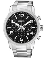 Men's Watch AN8131-51E - Citizen
