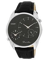 Men's Watch AO3009-04E - Citizen