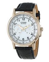 Men's Watch AO9003-16A - Citizen