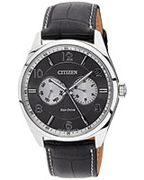 Men's Watch AO9020-09H - Citizen