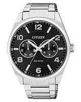 Men's Watch AO9020-50E - Citizen