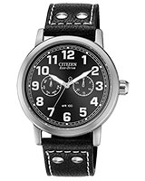 Men's Watch AO9030-21E - Citizen
