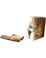 Rolling Tobacco Toffee Vanilla 40g Package - A Plus