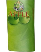 Rolling Tobacco Apple 40g - A Plus