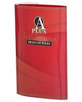 Rolling Tobacco American Blend 40g - A Plus
