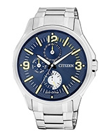 Men's Watch AP4000-58L - Citizen