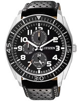 Men's Watch Eco-drive AP4010-03E - Citizen