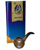 Pipe Tobacco Royal Blend 50g - A Plus