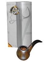 Pipe Tobacco Regular 40g - A Plus
