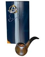Pipe Tobacco Royal Select 40g - A Plus