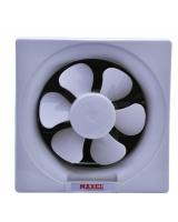 Ventilator APB-25-5 - Maxel