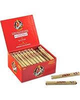 Cigar Corona Sweet Vanilla Package - A Plus