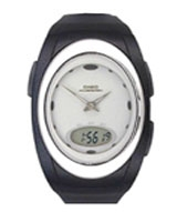 Combination Watch AQ-E10-7E - Casio