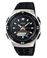 Youth Series Watch AQ-S800W-1EVDF - Casio