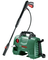 High Pressure Washer AQT 33-11 - Bosch