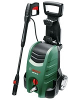 High Pressure Washer AQT 40-13 - Bosch