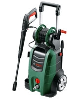 High Pressure Washer AQT 45-14 X - Bosch