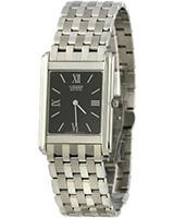Men's Watch AR1007-52E - Citizen