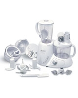 Food Processor AR136 - Arzum