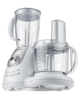 Food Processor AR-144  - Arzum