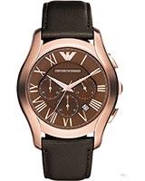 Men's Watch AR1701 - Emporio Armani