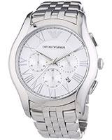 Men's Watch AR1702 - Emporio Armani