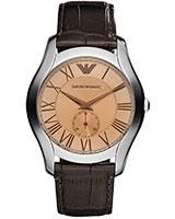 Men's Watch AR1704 - Emporio Armani