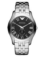 Men's Watch AR1706 - Emporio Armani