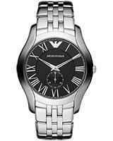 Men's Watch AR1786 - Emporio Armani