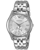 Men's Watch AR1788 - Emporio Armani
