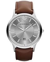 Men's Watch AR2463 -  Emporio Armani
