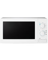 Microwave 20 Litre with grill AR257 - Arzum