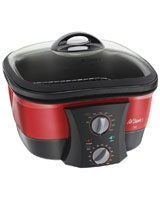 Multi-Function Cooker 1500W AR276 - Arzum