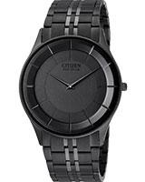 Men's Watch Eco-drive AR3015-61E - Citizen