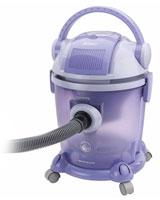 Vacuum cleaner AR447 - Arzum
