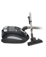 Silent Vacuum Cleaner 2500W Ar461 - Arzum