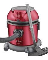Vacuum Cleaner 2400W AR475 - Arzum