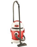 Vacuum Cleaner 2200W AR479 - Arzum