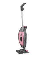 Vertical Vacuum Cleaner 1700 Watt AR487 - Arzum