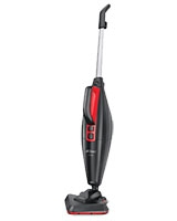 Vertical Vacuum Cleaner 1700 Watt AR491 - Arzum