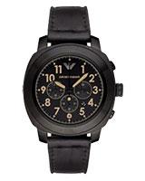 Men's Watch Sportivo AR6061 - Emporio Armani