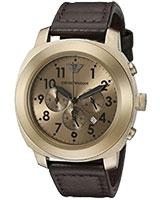 Men's Watch AR6062 - Emporio Armani