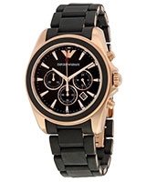 Men's Watch Sportivo AR6066 - Emporio Armani